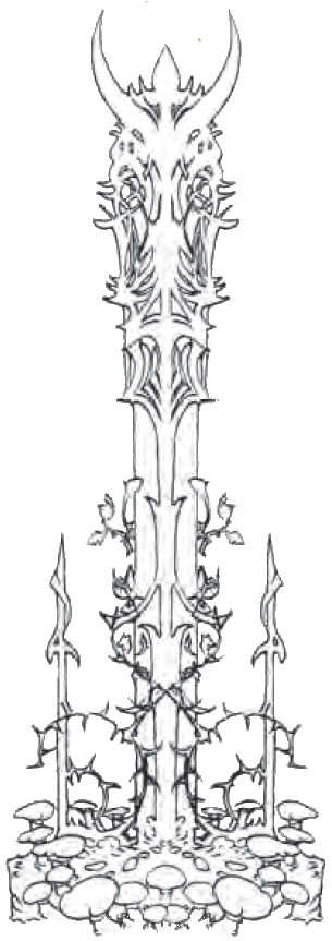 Watchtower%20-%20Acanthus.png