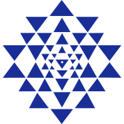 Shri-Yantra---Cosmic-Energy-Conductor.png