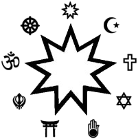 Nine-pointed%20star%20of%20the%20Baha%27i%20faith%2001.png