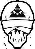 Skull%3B%20Mummy%2002.png