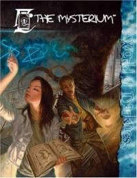 200px-Mysterium_Sourcebook.jpg
