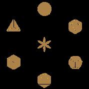 Metatrons-Cube%2C-Platonic-Solids%2C-Flower-of-Life.png
