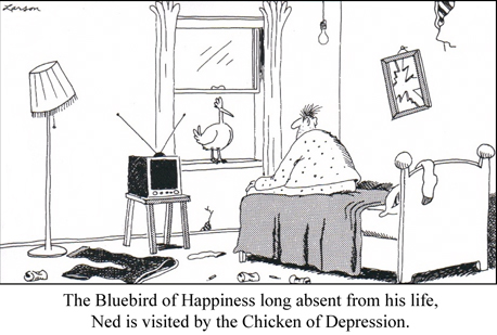 Gary%20Larson%20-%20Bluebird%20of%20Happiness.png