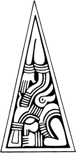 Nephandi%2002.png