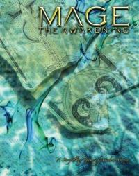 200px-Mage_The_Awakening_Sourcebook.jpg