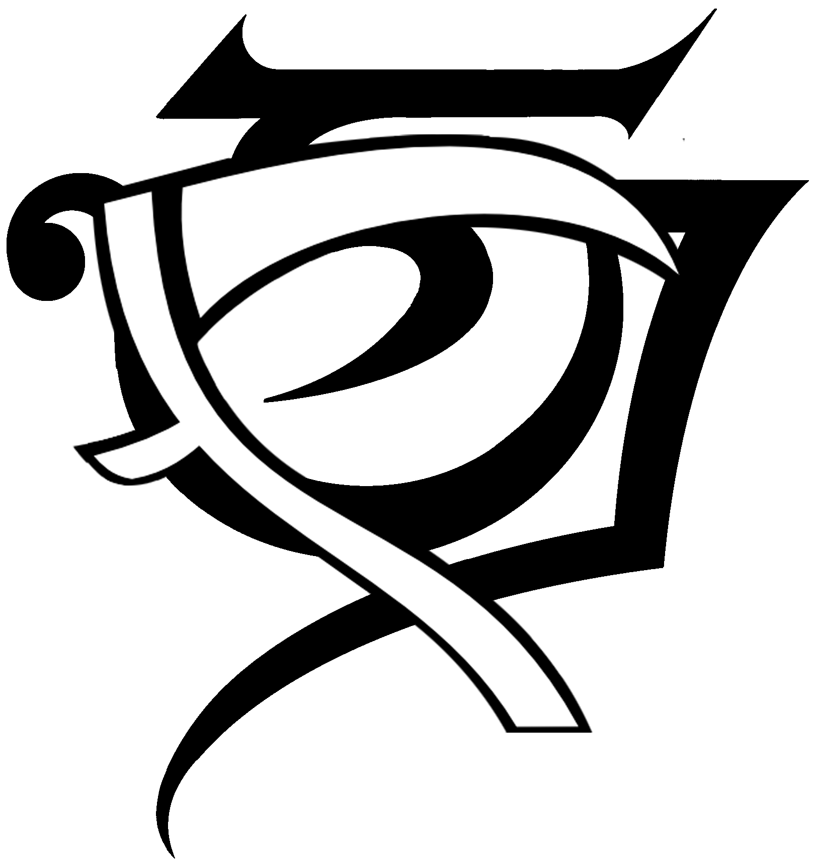 Logo%20-%20Ministry%2C%20Thanatoic%2001.png