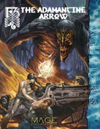 200px-Adamantine_Arrow_Sourcebook.jpg