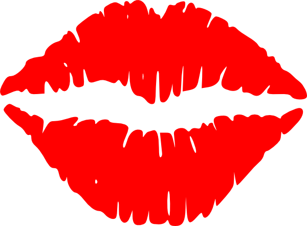 Lustful%20lips%2001.png