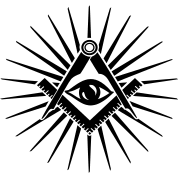 Masonic-symbol%2C-all-seeing-eye%2C-freemason.png