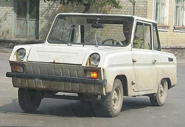 Zaporozhets%2007.jpg